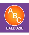 Luisella ABC Balbuzie